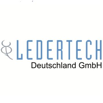 008 Lethertec - Logo SITE