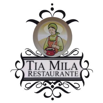 086 Tia Mila - SITE