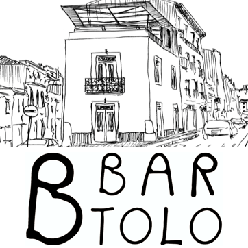 082 Bar Tolo Meu - Logo SITE