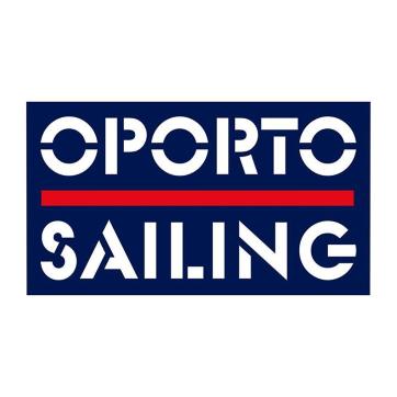 025 Oporto Sailing - SITE