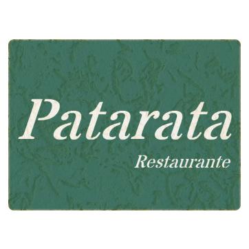 095 Patarata - SITE