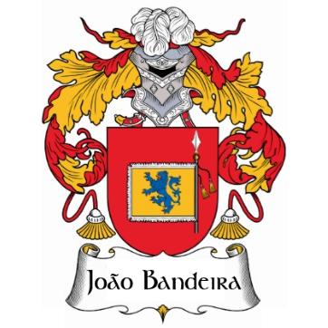 136_João_Bandeira_-_Logo_SITE