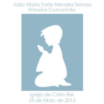 157_Terroso_João_-_SITE