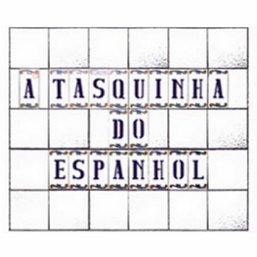 093 Tasquinha do Espanhol - SITE