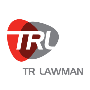 016 TRLawman - Logo SITE