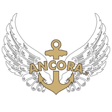 052 Ancora Violeta - Logo SITE
