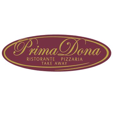 097 Prima Dona - SITE
