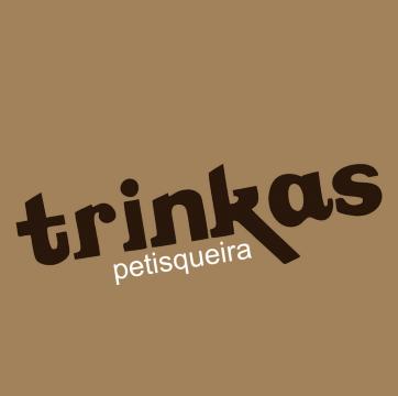 036 Trinkas - Logo SITE