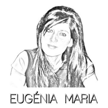 131_Eugénia_Maria_-_Logo_SITE
