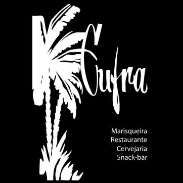 038 Cufra - Logo SITE