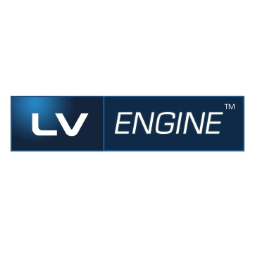 006 LV Engine - Logo SITE
