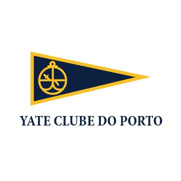 024 Yate Clube Porto - SITE