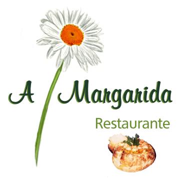 049_A_Margarida_-_Rótulo_-_Logo_SITE
