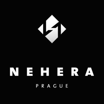 014 Nehera - SITE