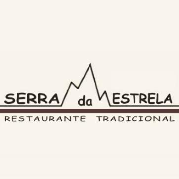 087 Serra da Estrela - SITE