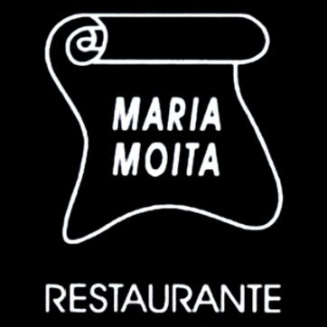 089 Maria Moita - Logo SITE