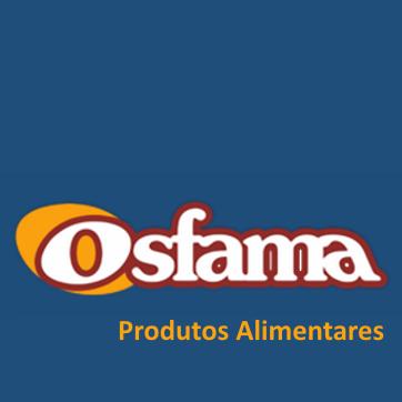 013 Osfama - SITE