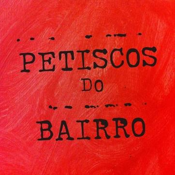 069 Petiscos do Bairro - SITE