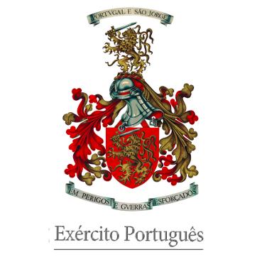019_Exército_Português_-_GCEME_-_Logo_SITE