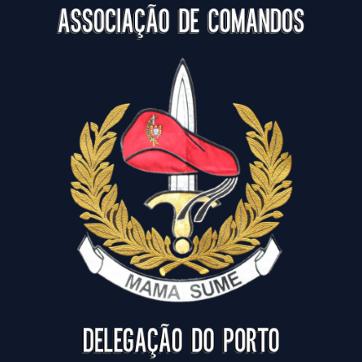 020_Associação_de_Comandos_-_Logo_SITE