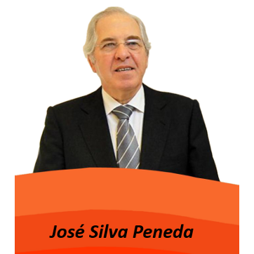 137_José_Silva_Peneda_-_Logo_SITE
