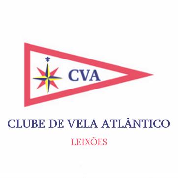 021 CVA - Logo SITE