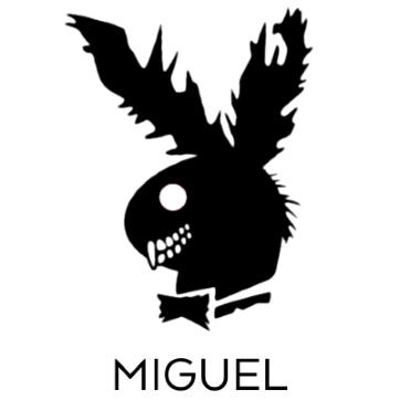 145 Miguel Coelho - SITE