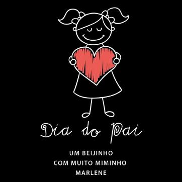 140 Carla Mouteira - Logo SITE