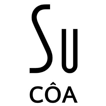 152_Su_Côa_-_SITE