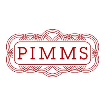 081 PIMMS - SITE