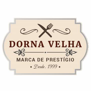 039 Dorna Velha - Logo SITE