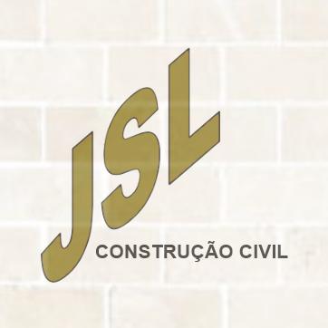 160 JSL - Logo SITE