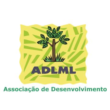 030 ADLML - Logo SITE