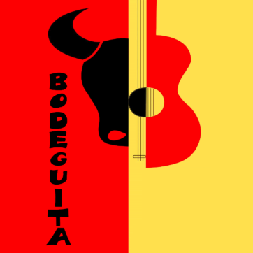 083 Bodeguita - Logo SITE