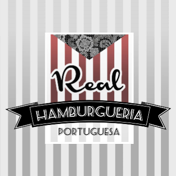 067 Real Hamburgueria - Logo SITE