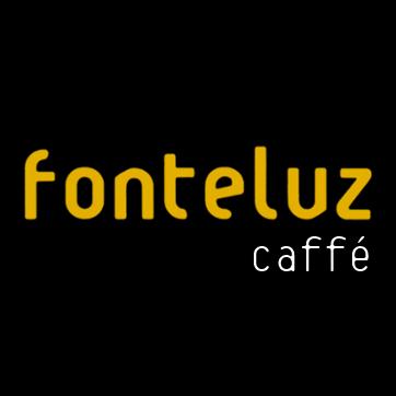 063_Fonteluz_Caffé_-_Logo_SITE