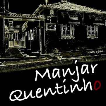 101 Manjar Quentinho - Logo SITE