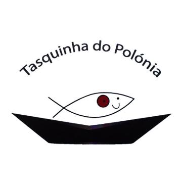 098_Tasquinha_do_Polónia_-_SITE