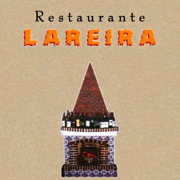 103 Lareira - Logo SITE