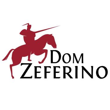 055 Dom Zeferino - Logo SITE