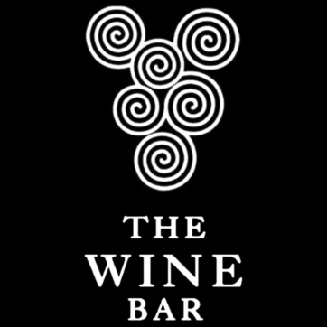 092 The Wine Bar - SITE