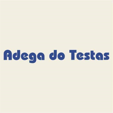 105 Adega do Testas - Logo SITE