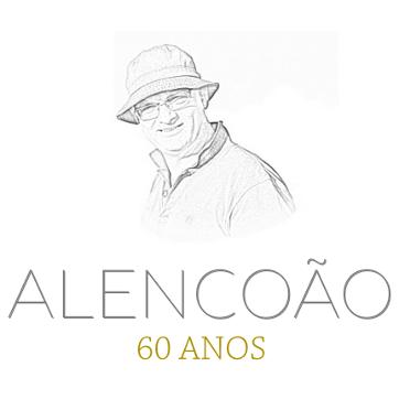 142_Alencoão_-_Logo_SITE