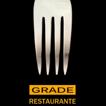 050 A Grade - Logo SITE