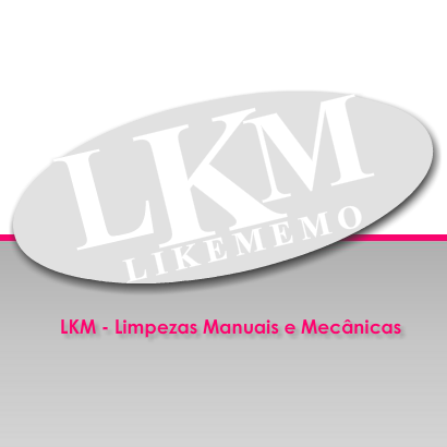 161 LKM - Logo SITE