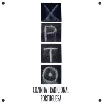 114 XPTO - SITE