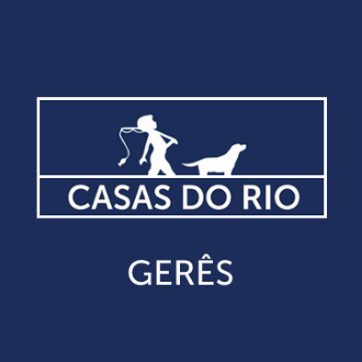 028 Casas do Rio - Logo SITE