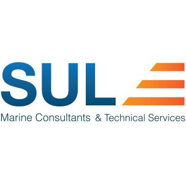 001 SUL - Logo SITE
