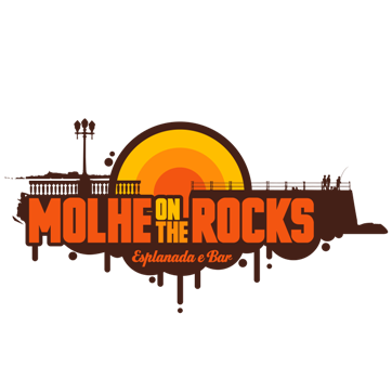129 Molhe on the Rocks - SITE