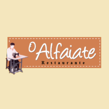 078 O Alfaiate - SITE